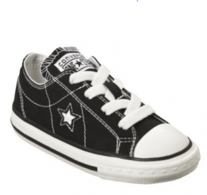 Converse Baby Shoes Target