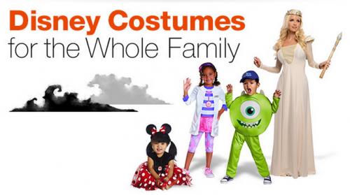 disney-costume