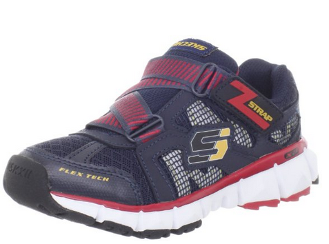 Skechers Twinkle Toes Starting at $29