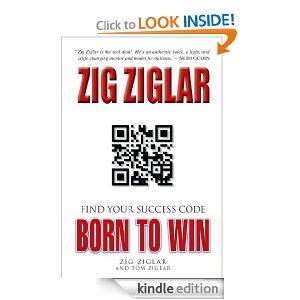 zig-zigler