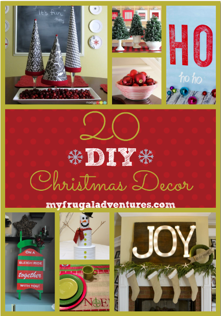 gallery for gt diy christmas decoration ideas 55 beautiful christmas decoration ideas