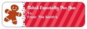 baking-300x101