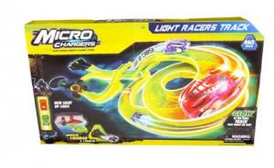 micro-racer
