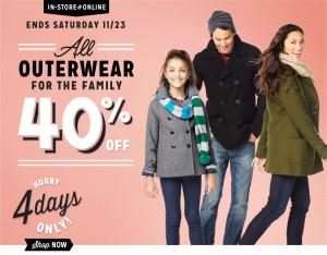 outerwear-oldnavy