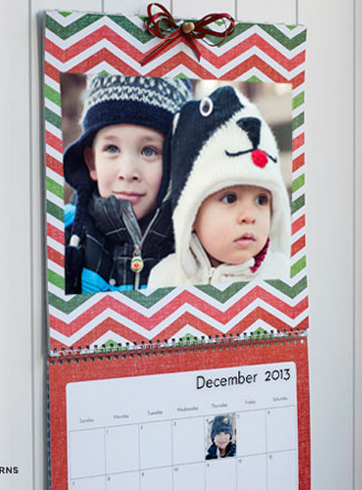 shutterfly coupon code 50 off photo books and calendars my