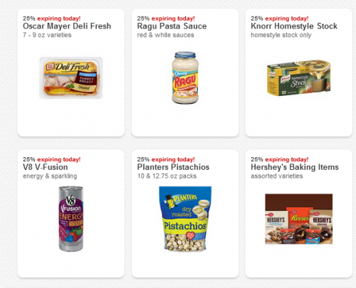 Melissa And Doug Wooden Kids Table 69 99 Save 60 also Free Oscar Deli Lunch Meat Coupon Walgreens Deal likewise Kroger 4 Day Sale In The Southeast 410 To 413 further Lunchables Uploaded New Coupon 11 in addition New Buy 1 Get 1 Free Skintimate Shave Gel Or Creme Printable Coupon. on oscar mayer deli coupons 2013