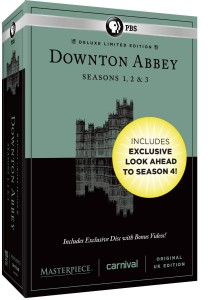 downtown-abbey