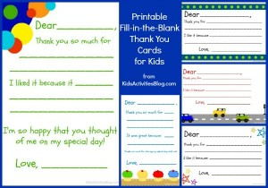 fill-in-blank-kids-thank-you-card