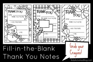 fill-in-the-blank-thank-you-notes-title