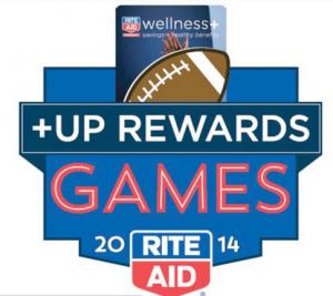 rite aid games