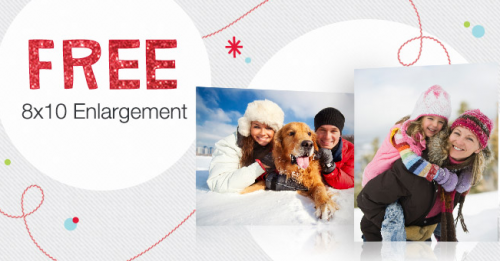 walgreens-free-photo-500x261