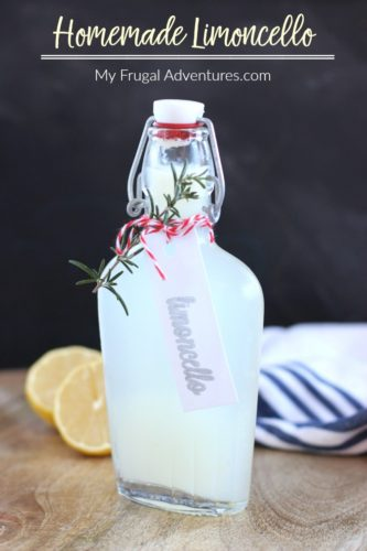 homemade-limoncello-recipe