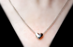 necklace-pendant