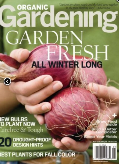 Organic gardening per year my frugal adventures - Practical tips for gardening in june ...