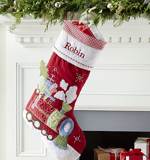 Walgreens christmas decorations clearance photograph potte for Christmas decorations clearance online
