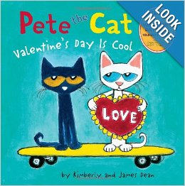 Popular Children S Valentine S Day Books 5 99 Or Less My Frugal