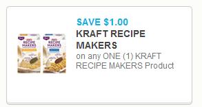 recipe-makers