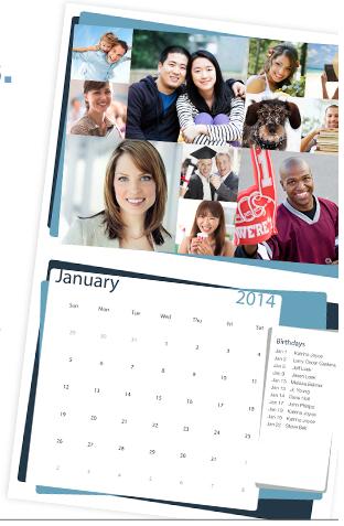 staples-calendar