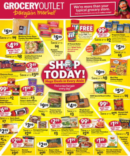 Grocery Outlet ad 2_5