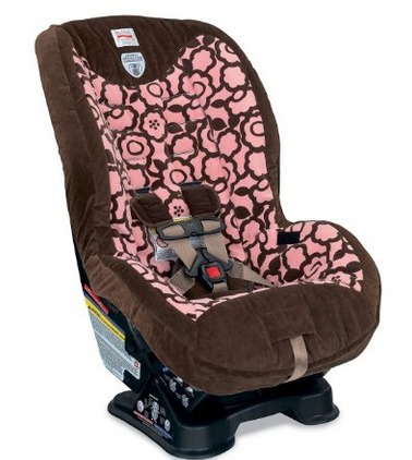 There Is A Great Deal On This Britax Roundabout Classic Convertible Car Seat We Used These When The Girls Were Younger And They Are Seats