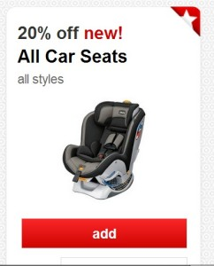 Target booster seat coupons : M&m coupons free shipping