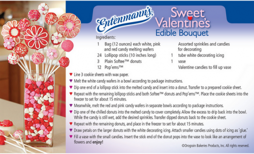 entemann's recipe