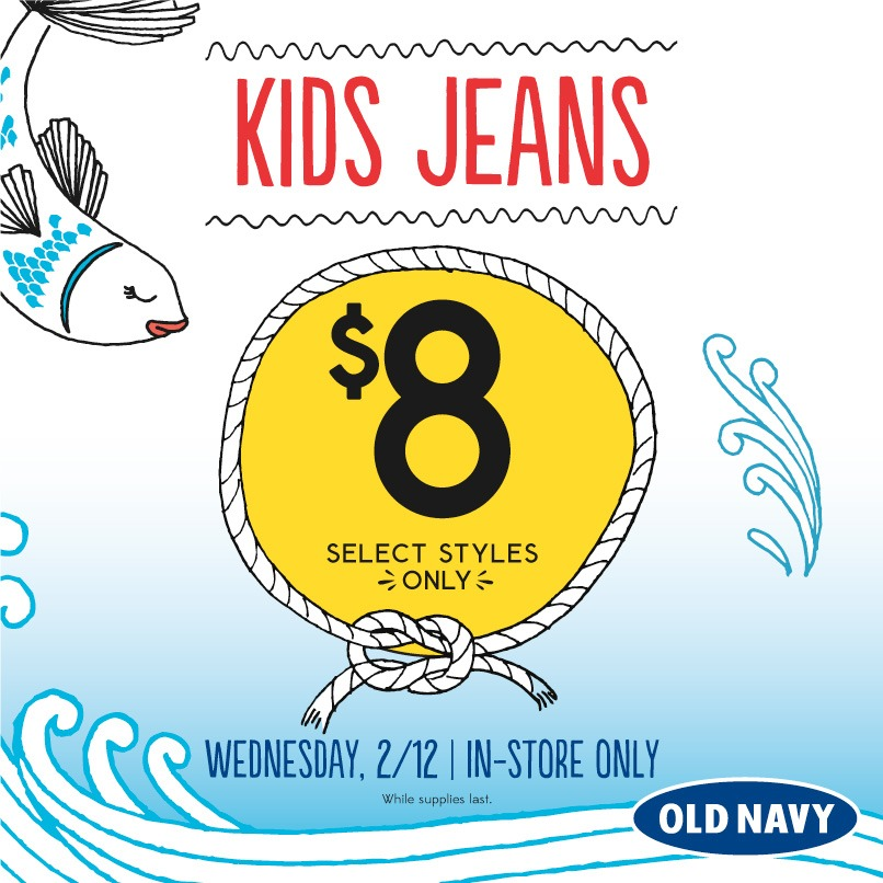ca860d01dc4f old navy Archives - My Frugal Adventures