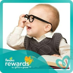 pampers-rewards1