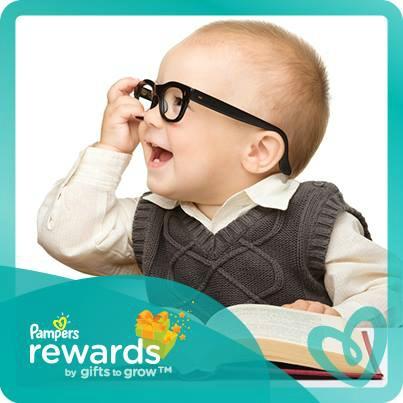 pampers-rewards1