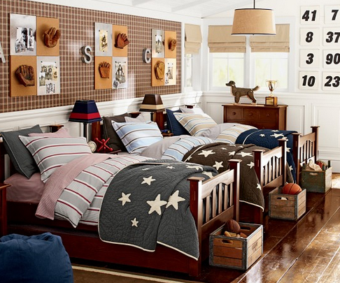 Pottery barn kids duvet covers as low as 39 my frugal for Pottery barn kids room ideas