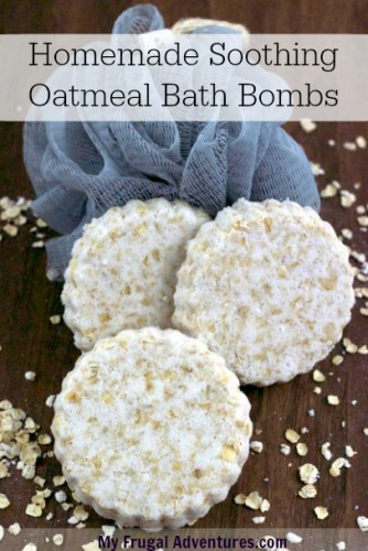 Kid-Calming Bath Bombs Recipe | Bath Bomb Recipes That Are Easy To DIY | Makeup Tutorials