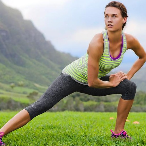 athleta apparel up to 50 off   my frugal adventures