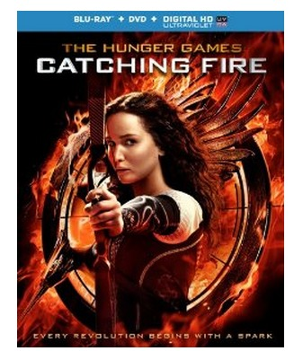 catching-fire-bluray