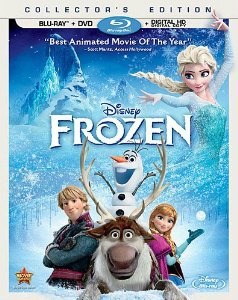 frozenmovie