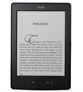 kindle-original