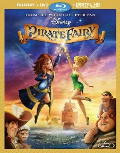 piratefairy