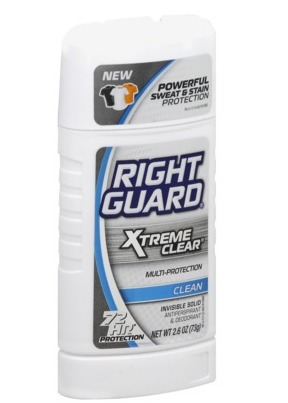 right guardx