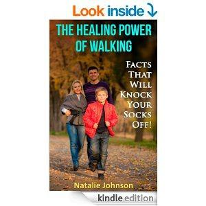 walkingkindle