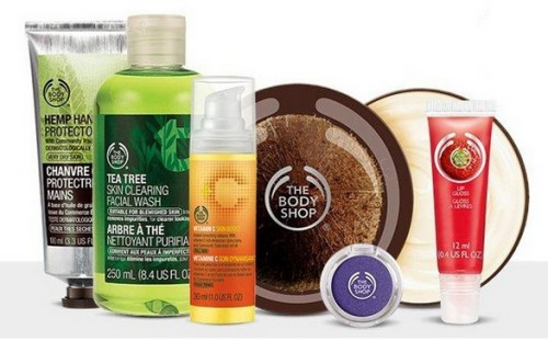 bodyshopgroupon1