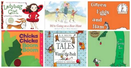 childrens books 2