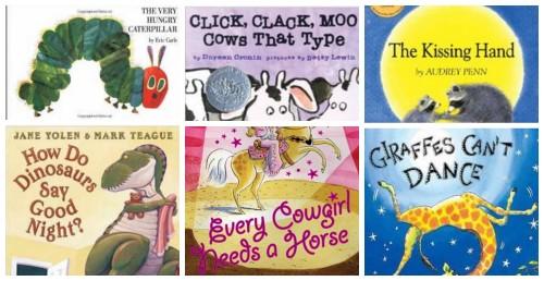 childrens books 3