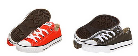 8054d1c3486916 Converse Shoe As Low 17 Shipped My Frugal Adventures. Converse Tennis Shoes  Target