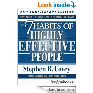 effectivehabits