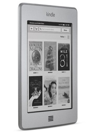 kindle-woot1