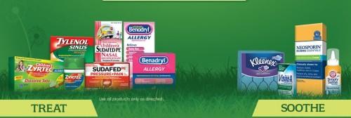 rebate-allergy