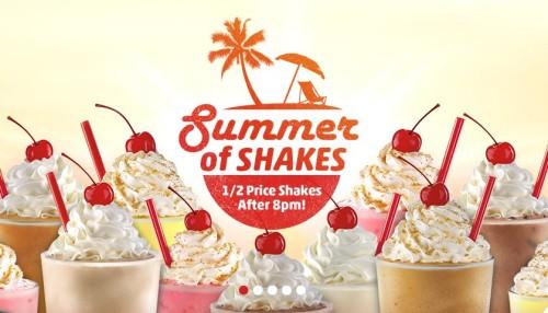 shakes-sonic-promo