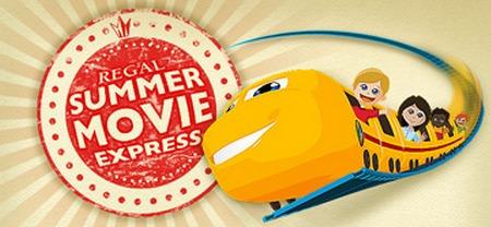 summer-movie