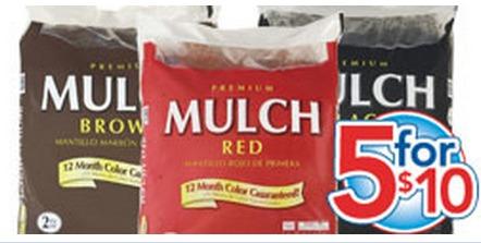 Mulch5