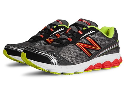 0b68e240 Men's New Balance Running Shoe $29 - My Frugal Adventures