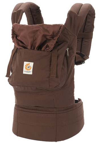Ergo Baby Carriers Up To 40 Off My Frugal Adventures